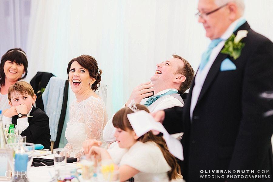 oxwich-bay-wedding-36