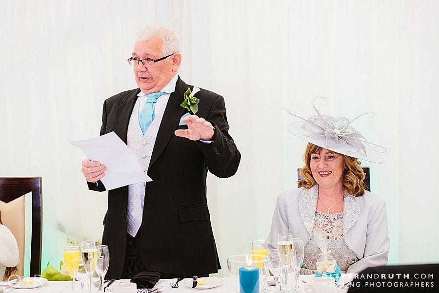oxwich-bay-wedding-38