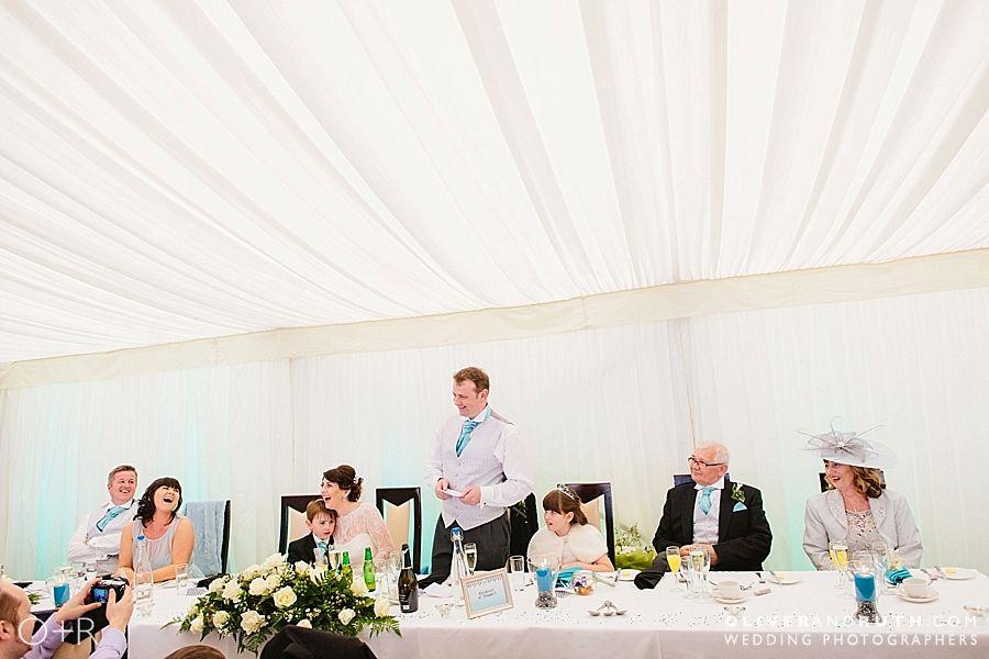 oxwich-bay-wedding-39