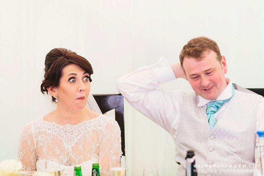 oxwich-bay-wedding-40