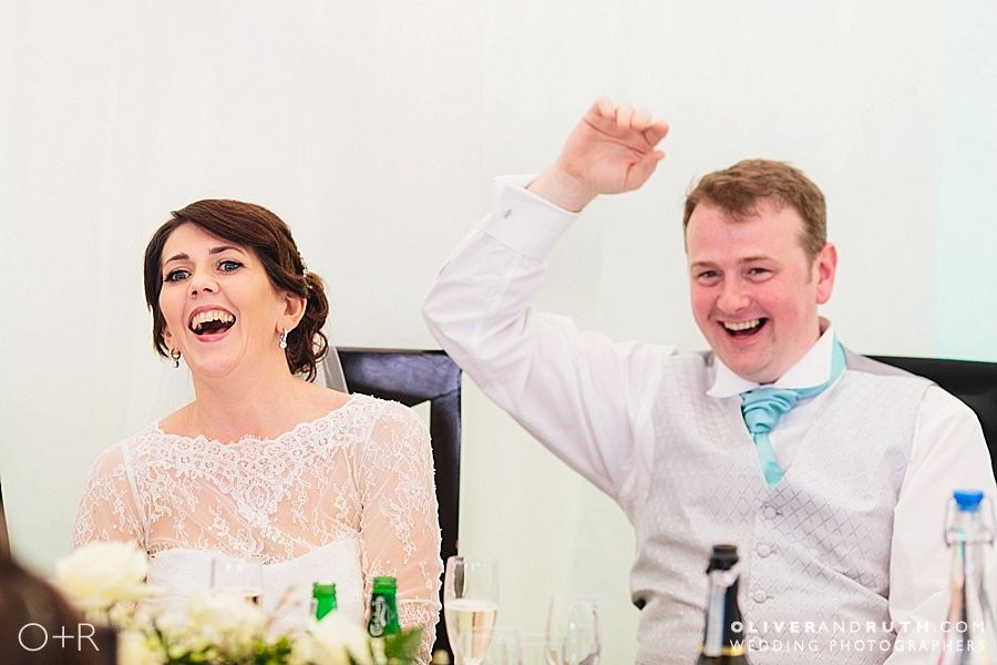 oxwich-bay-wedding-41