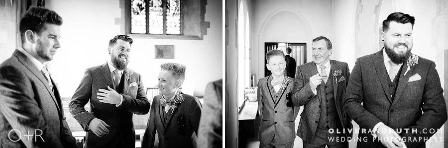 pencoed-house-wedding-02