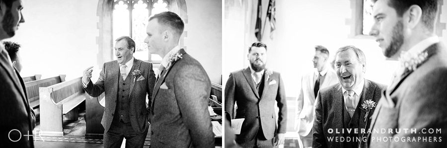 pencoed-house-wedding-03