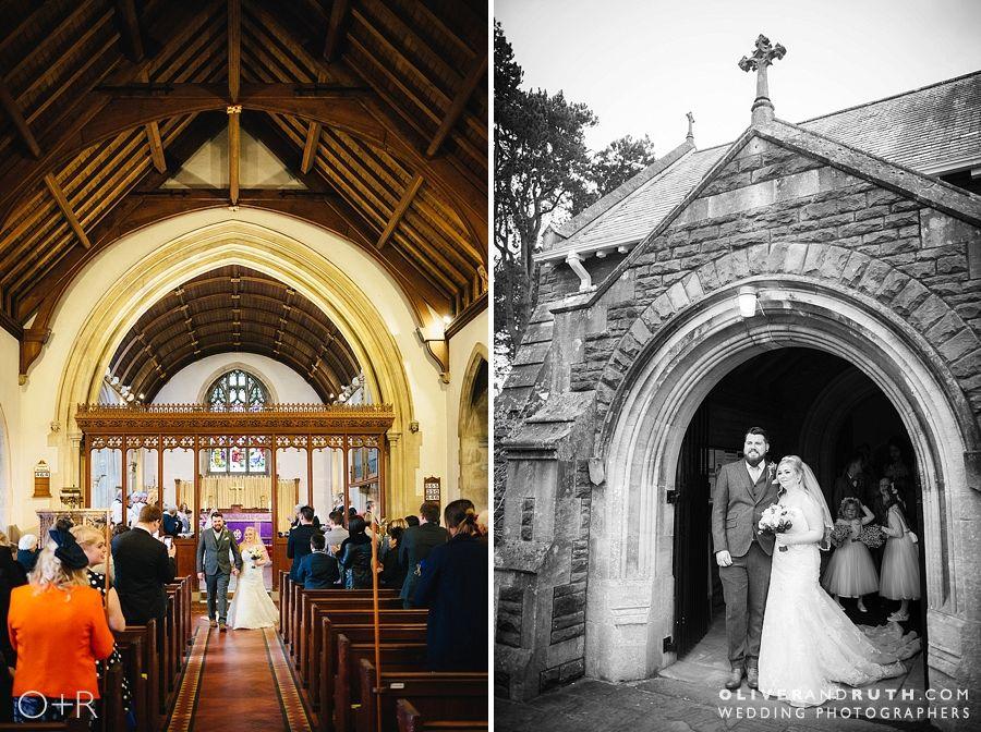 pencoed-house-wedding-08