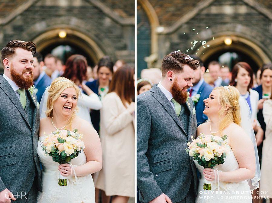 pencoed-house-wedding-10
