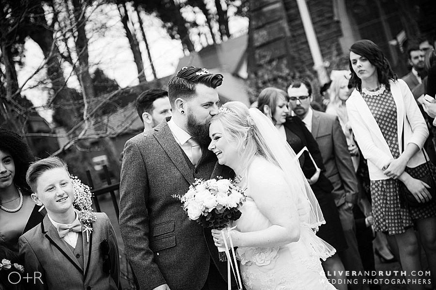 pencoed-house-wedding-11