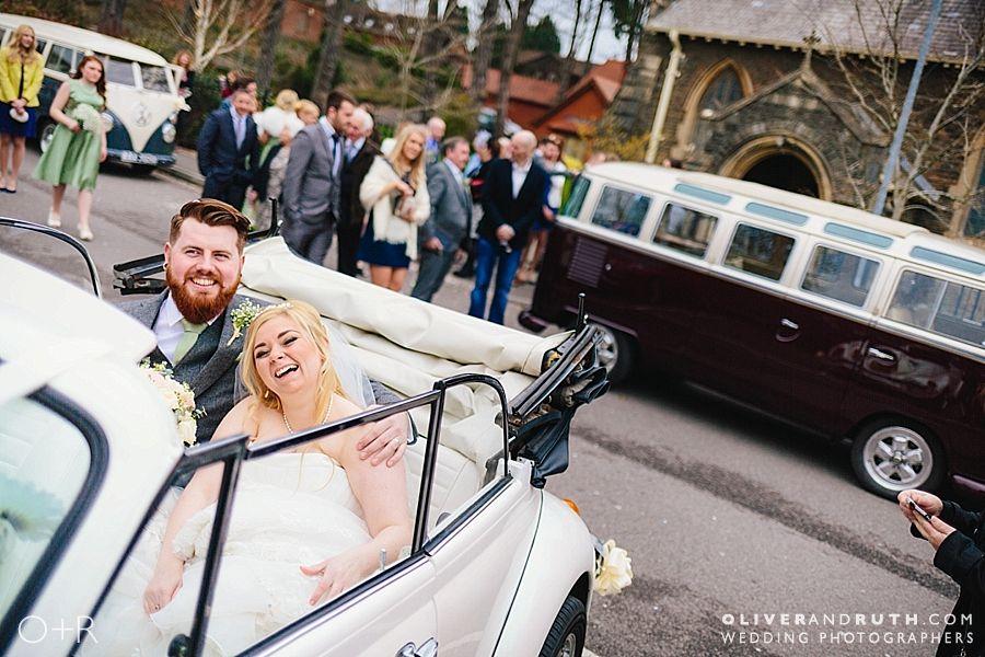 pencoed-house-wedding-15