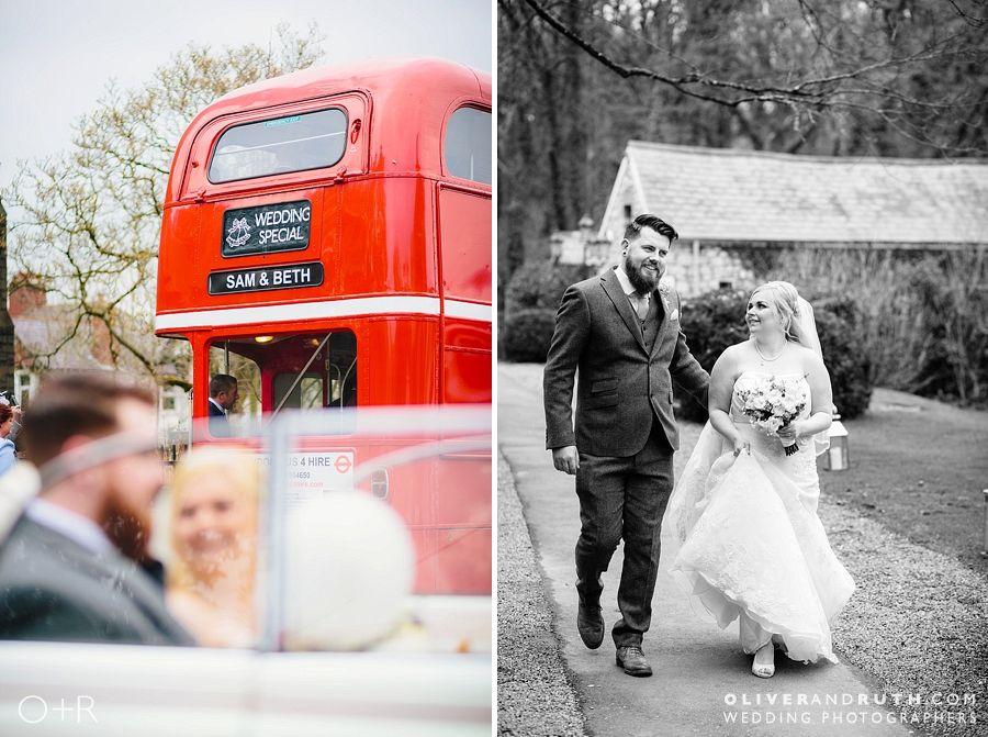 pencoed-house-wedding-16