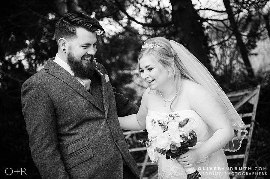 pencoed-house-wedding-17