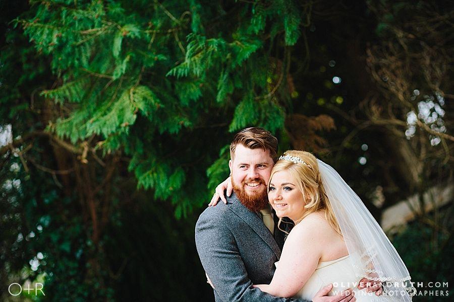 pencoed-house-wedding-19