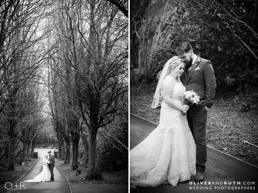 pencoed-house-wedding-20