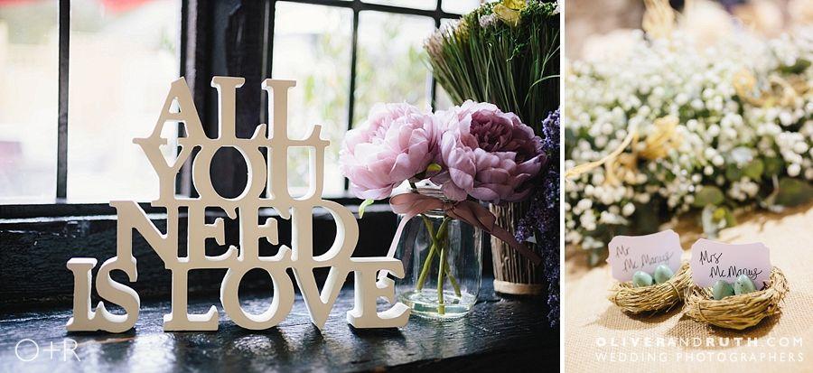 pencoed-house-wedding-23