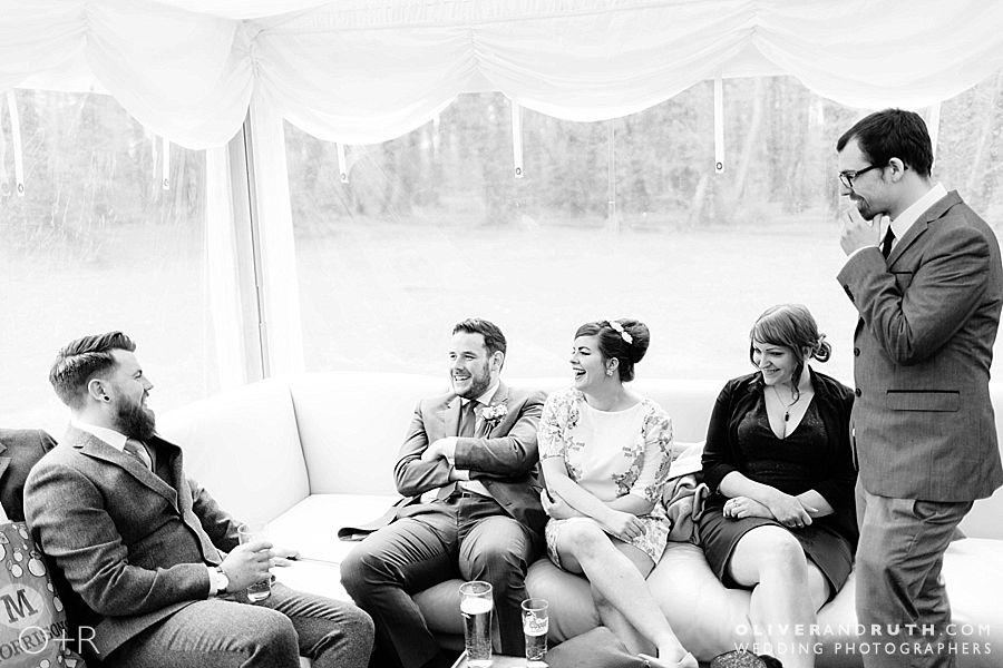 pencoed-house-wedding-26