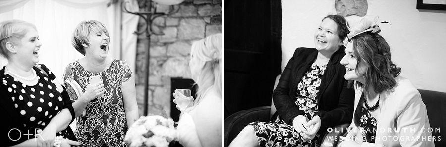 pencoed-house-wedding-27