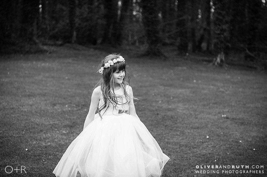 pencoed-house-wedding-28