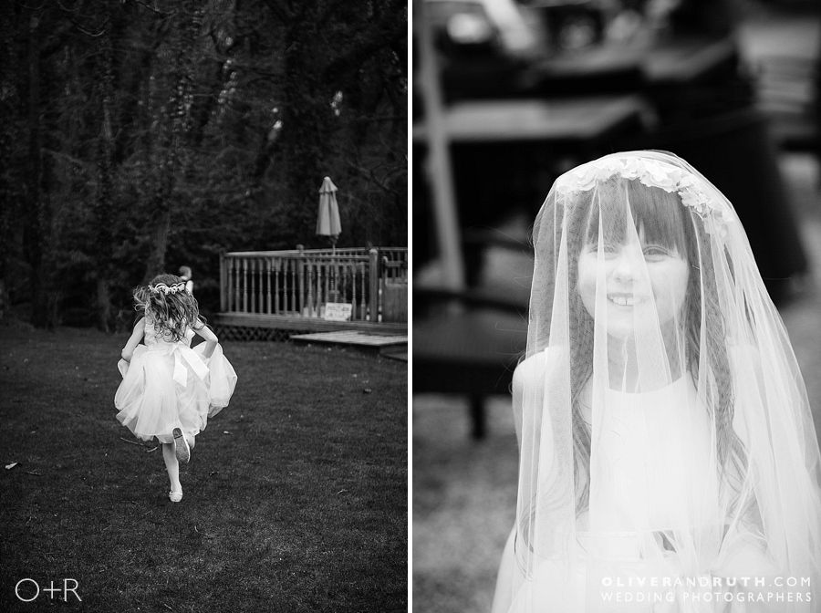 pencoed-house-wedding-30