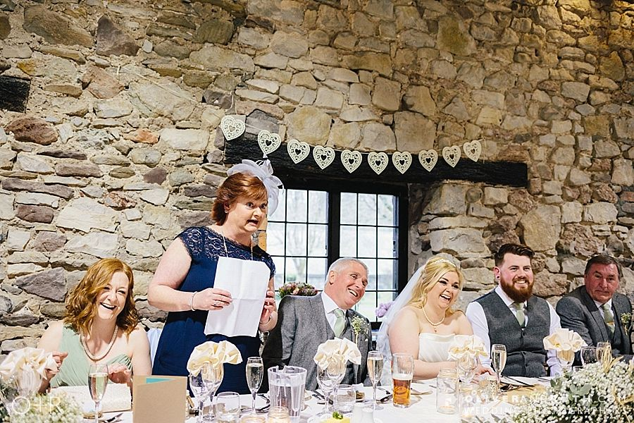 pencoed-house-wedding-32