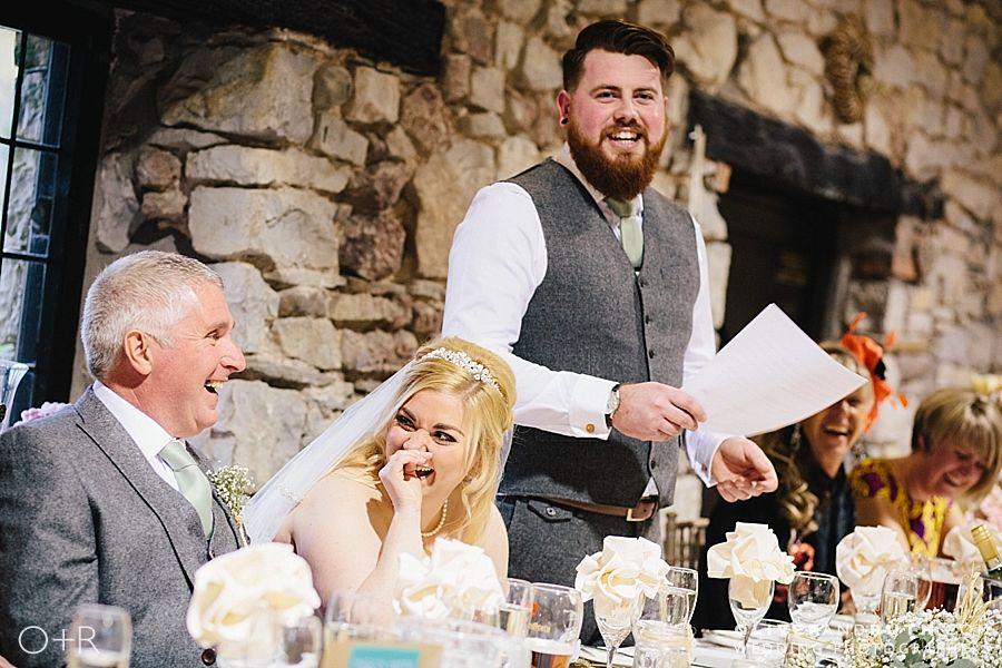 pencoed-house-wedding-38
