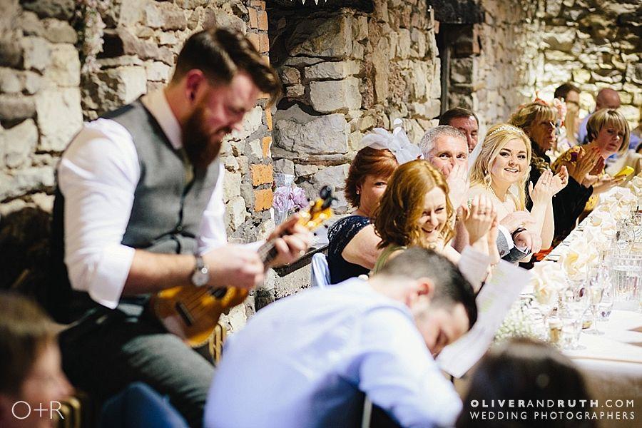 pencoed-house-wedding-40