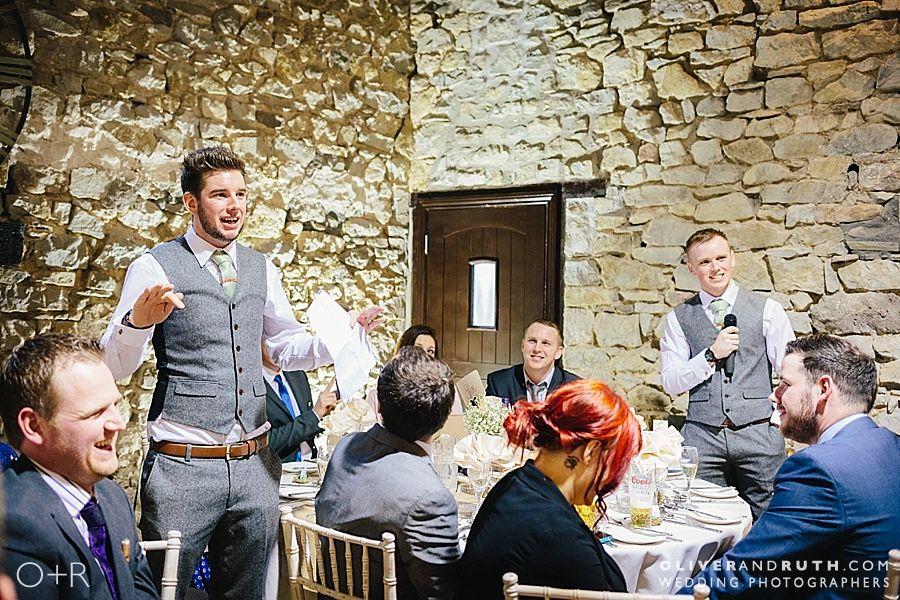 pencoed-house-wedding-41
