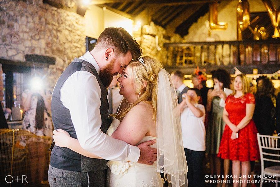pencoed-house-wedding-43