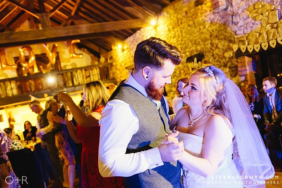 pencoed-house-wedding-45