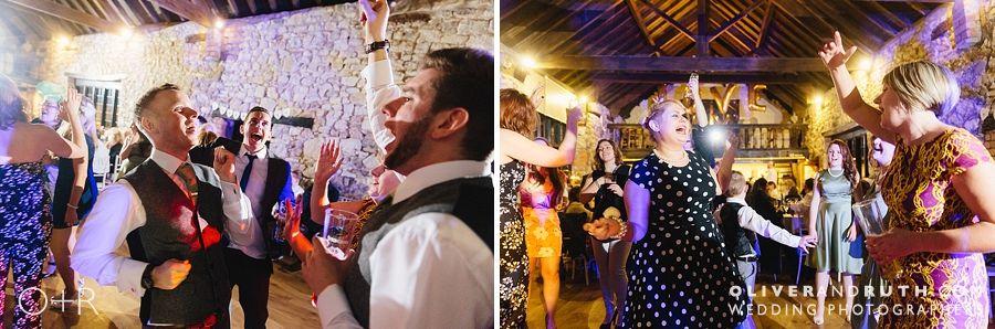 pencoed-house-wedding-47