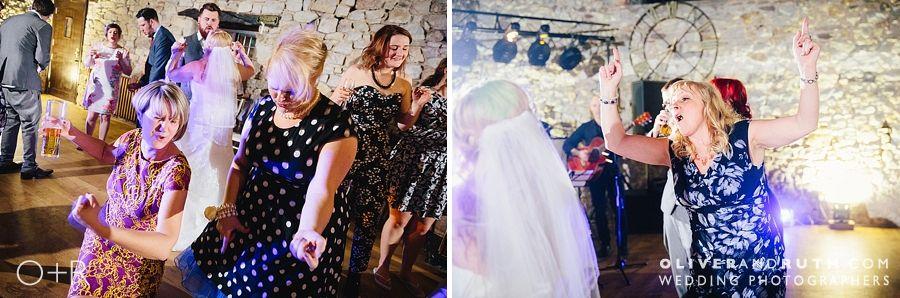 pencoed-house-wedding-48