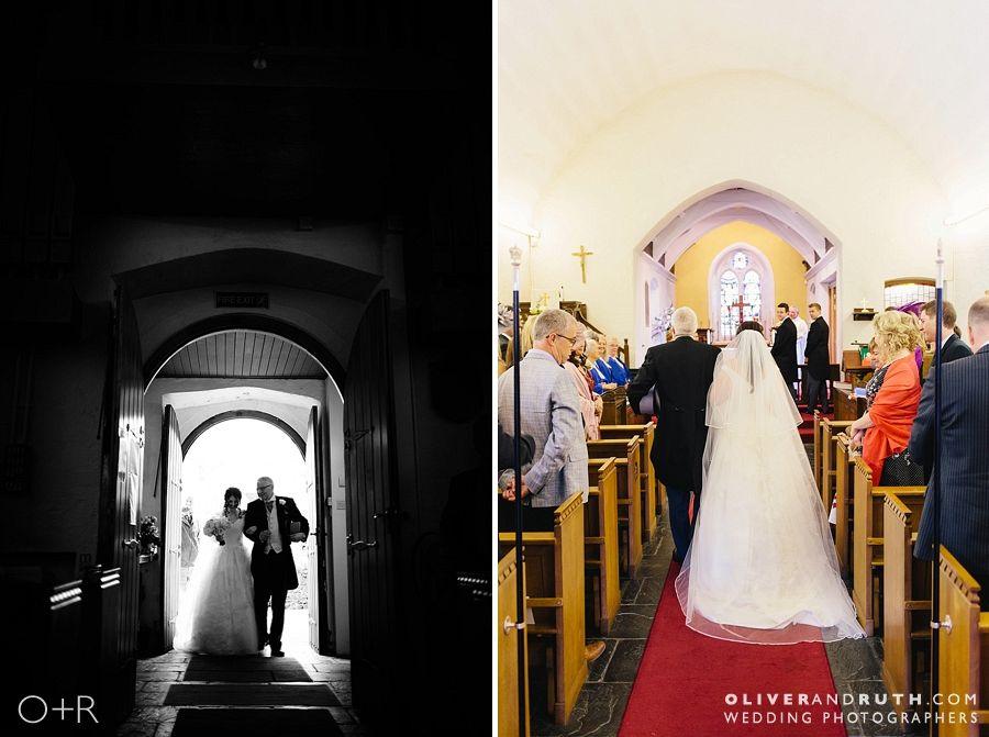 Celtic-Manor-Wedding-12