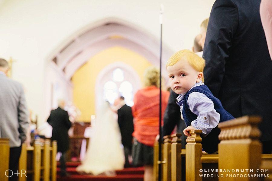 Celtic-Manor-Wedding-13