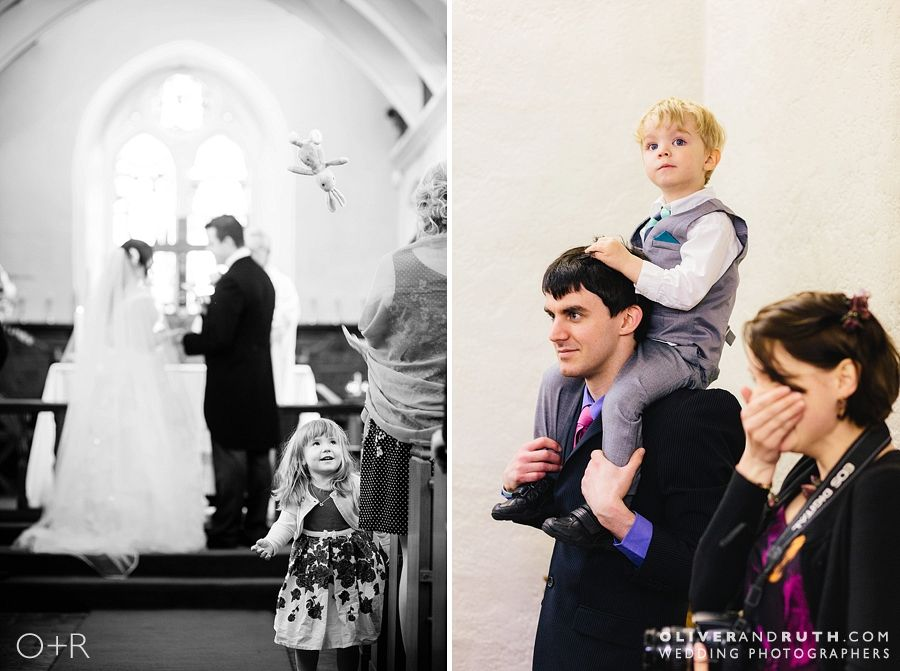 Celtic-Manor-Wedding-15