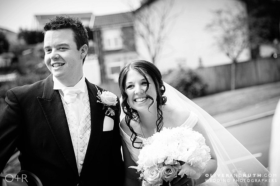 Celtic-Manor-Wedding-18