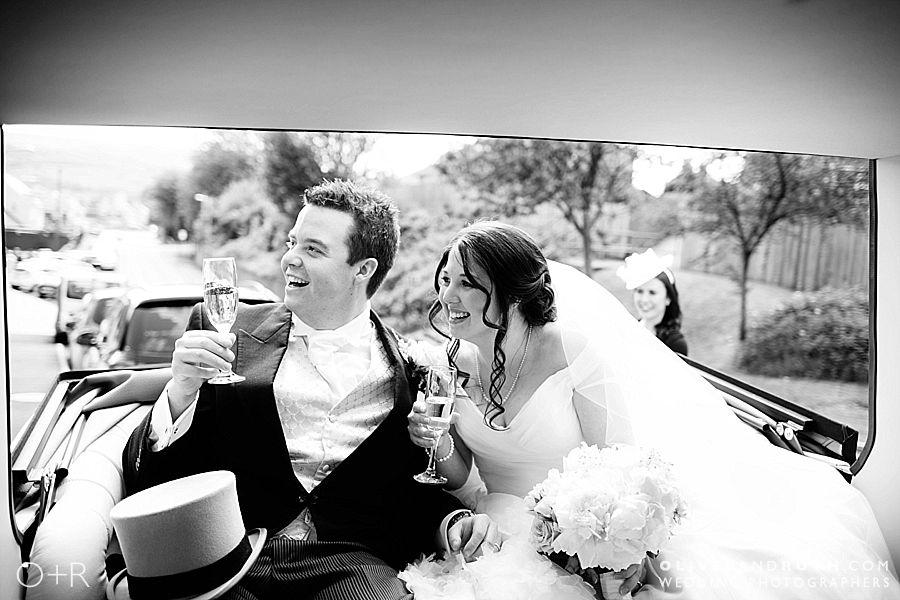 Celtic-Manor-Wedding-22