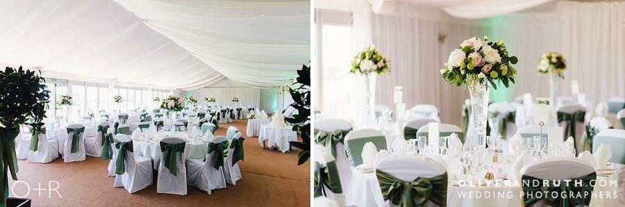 Celtic-Manor-Wedding-23