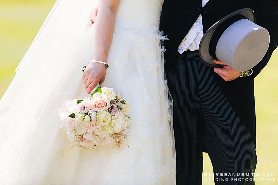 Celtic-Manor-Wedding-24