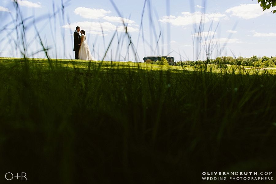 Celtic-Manor-Wedding-25