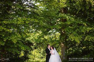 Celtic-Manor-Wedding-26