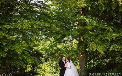 Celtic Manor Wedding, South Wales