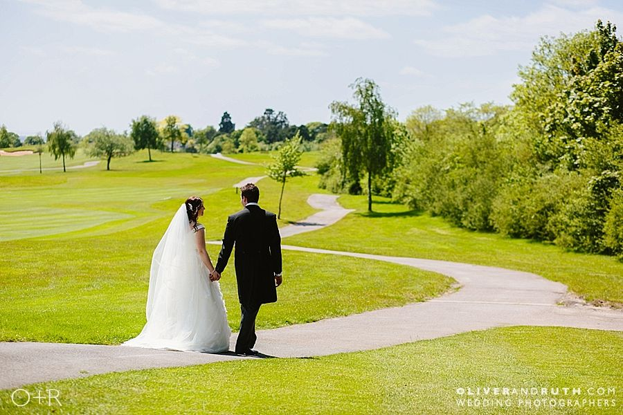 Celtic-Manor-Wedding-27