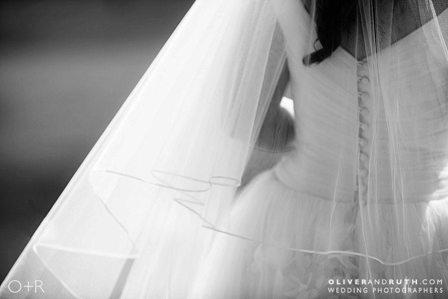 Celtic-Manor-Wedding-29