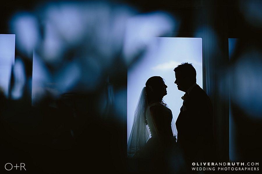 Celtic-Manor-Wedding-32