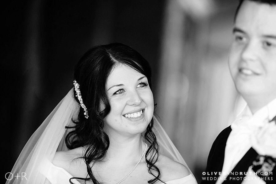 Celtic-Manor-Wedding-33