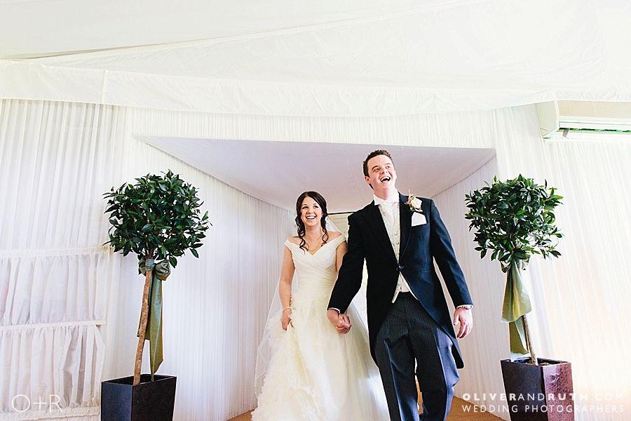 Celtic-Manor-Wedding-35