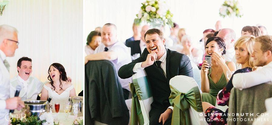 Celtic-Manor-Wedding-36
