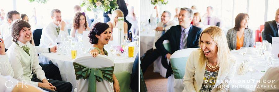 Celtic-Manor-Wedding-38