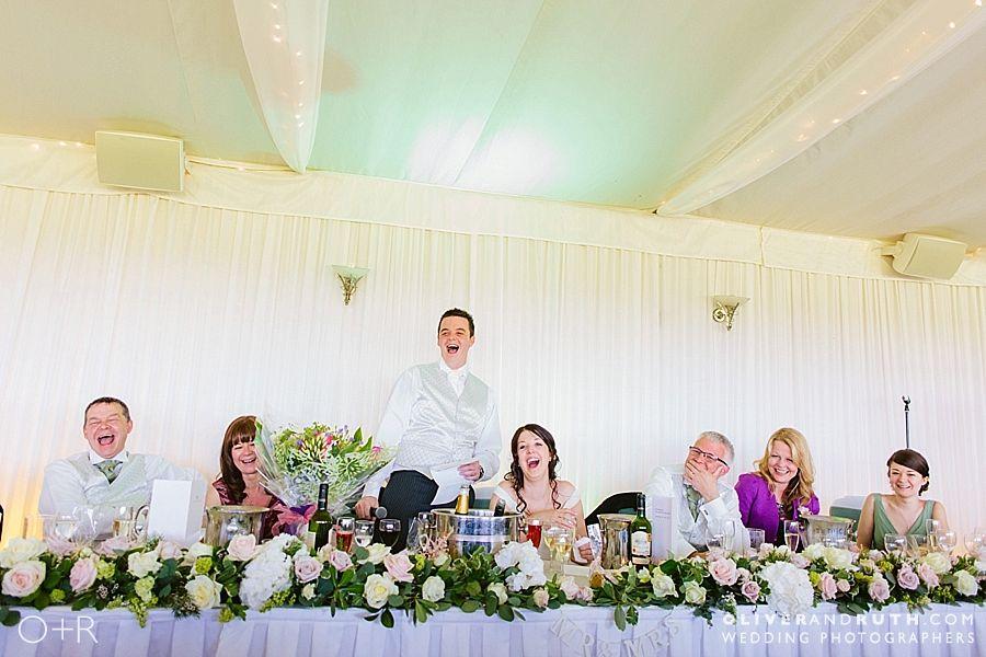 Celtic-Manor-Wedding-39