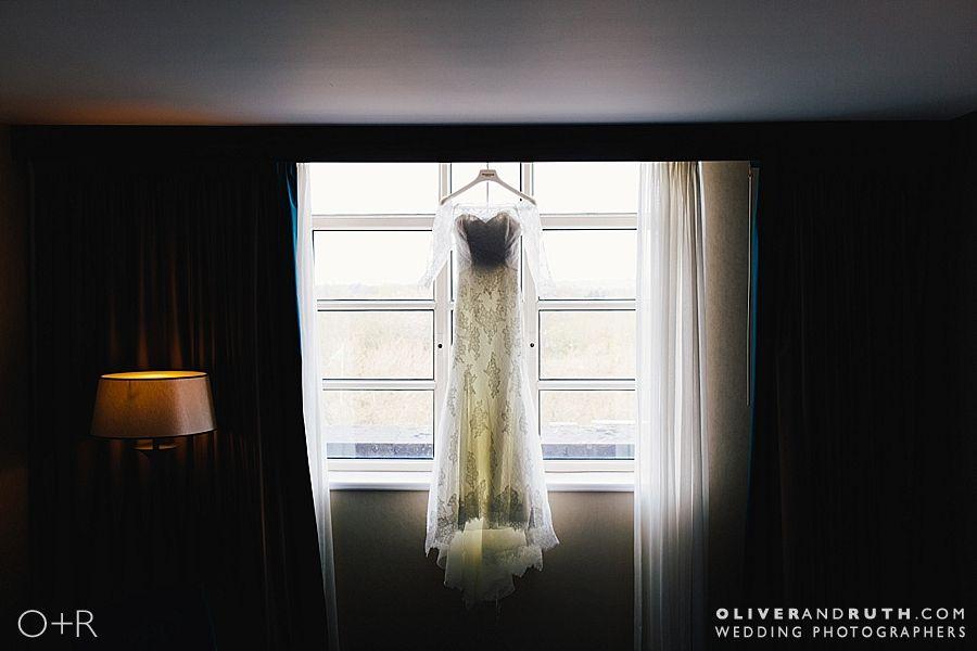 decourceys-wedding-01