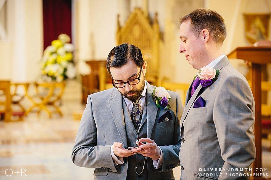 decourceys-wedding-09