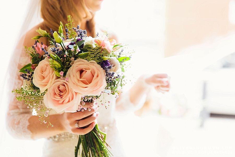 decourceys-wedding-13