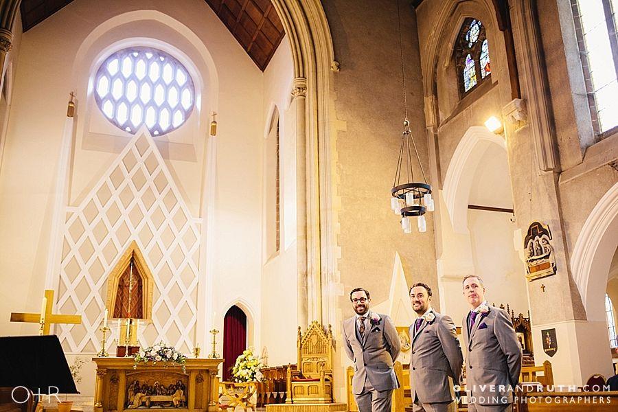 decourceys-wedding-14